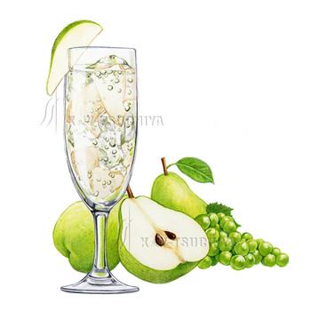 白ワイン2本番N.jpg