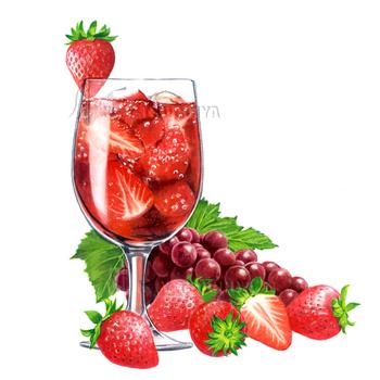赤ワインカクテル2本番N.jpg